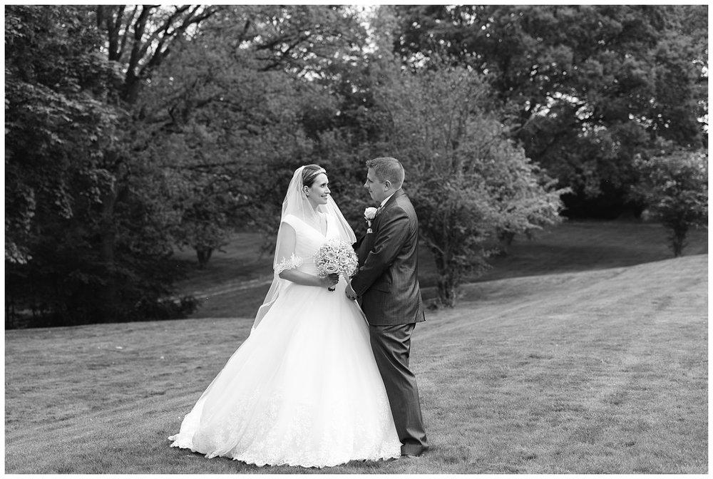 Abigail and Daniel Wedding - 06.05.2017-81.jpg
