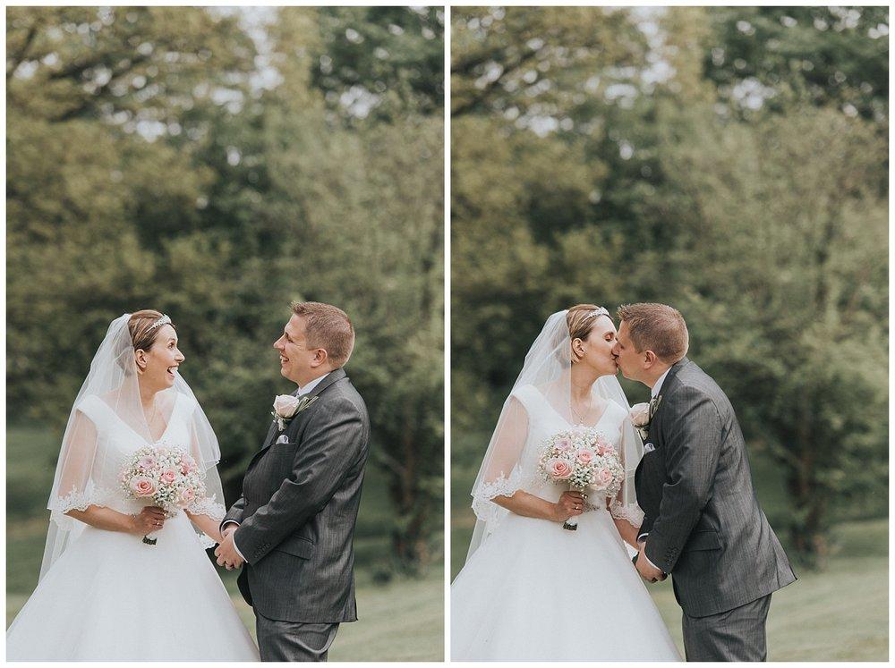 Abigail and Daniel Wedding - 06.05.2017-84.jpg