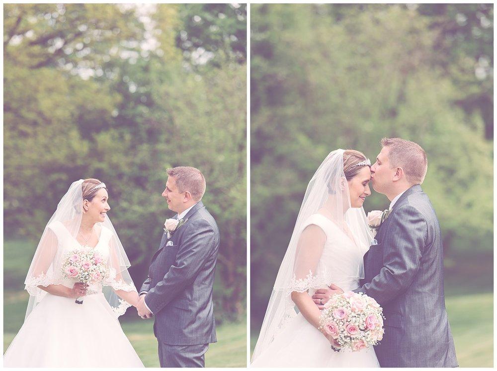 Abigail and Daniel Wedding - 06.05.2017-86.jpg