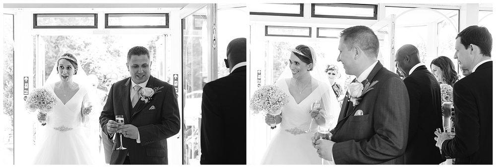 Abigail and Daniel Wedding - 06.05.2017-94.jpg