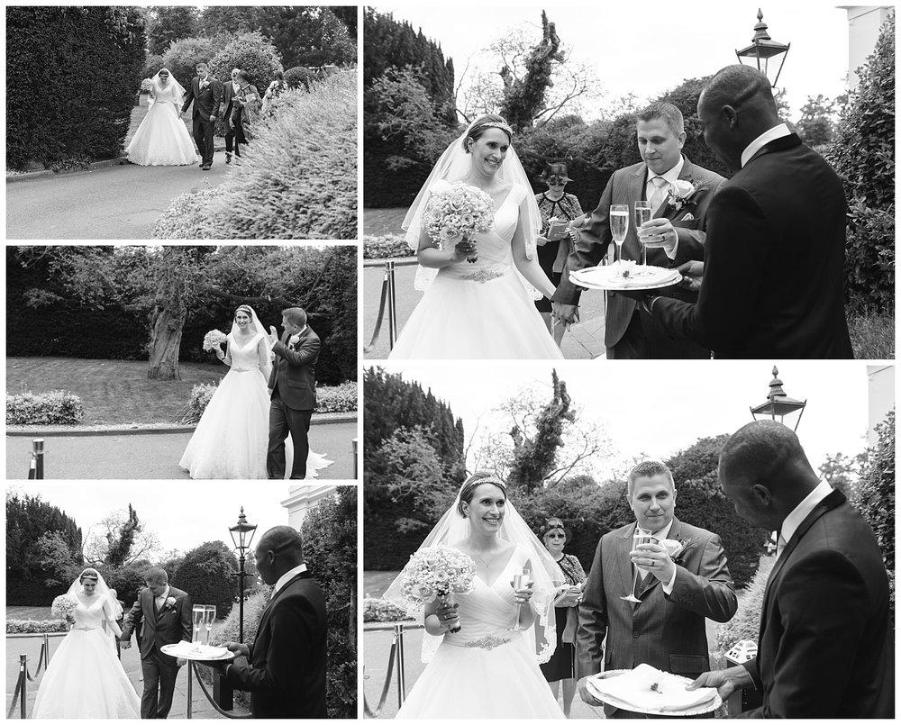 Abigail and Daniel Wedding - 06.05.2017-89.jpg
