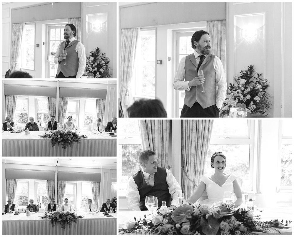 Abigail and Daniel Wedding - 06.05.2017-128.jpg