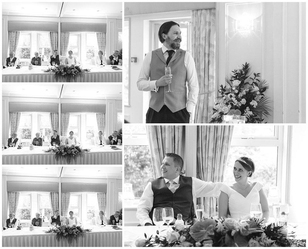 Abigail and Daniel Wedding - 06.05.2017-137.jpg