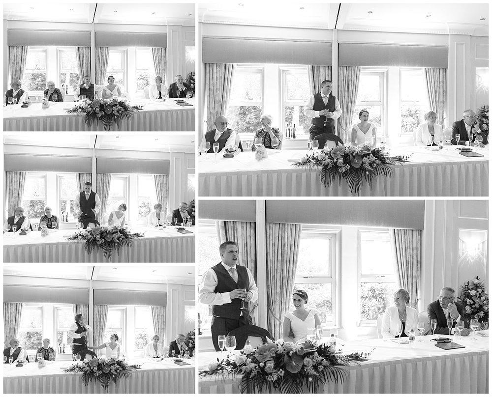 Abigail and Daniel Wedding - 06.05.2017-142.jpg