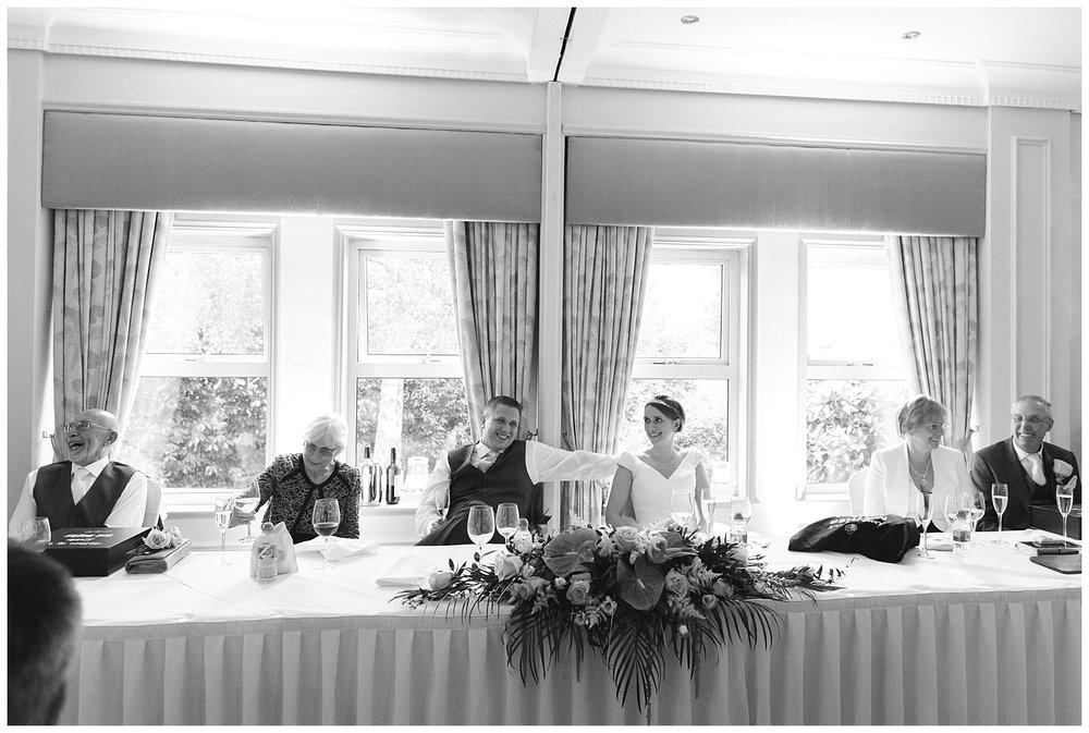 Abigail and Daniel Wedding - 06.05.2017-166.jpg