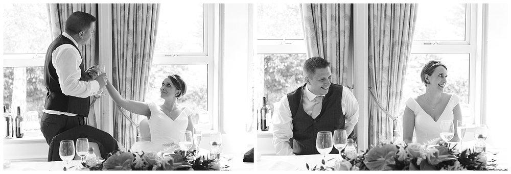Abigail and Daniel Wedding - 06.05.2017-154.jpg