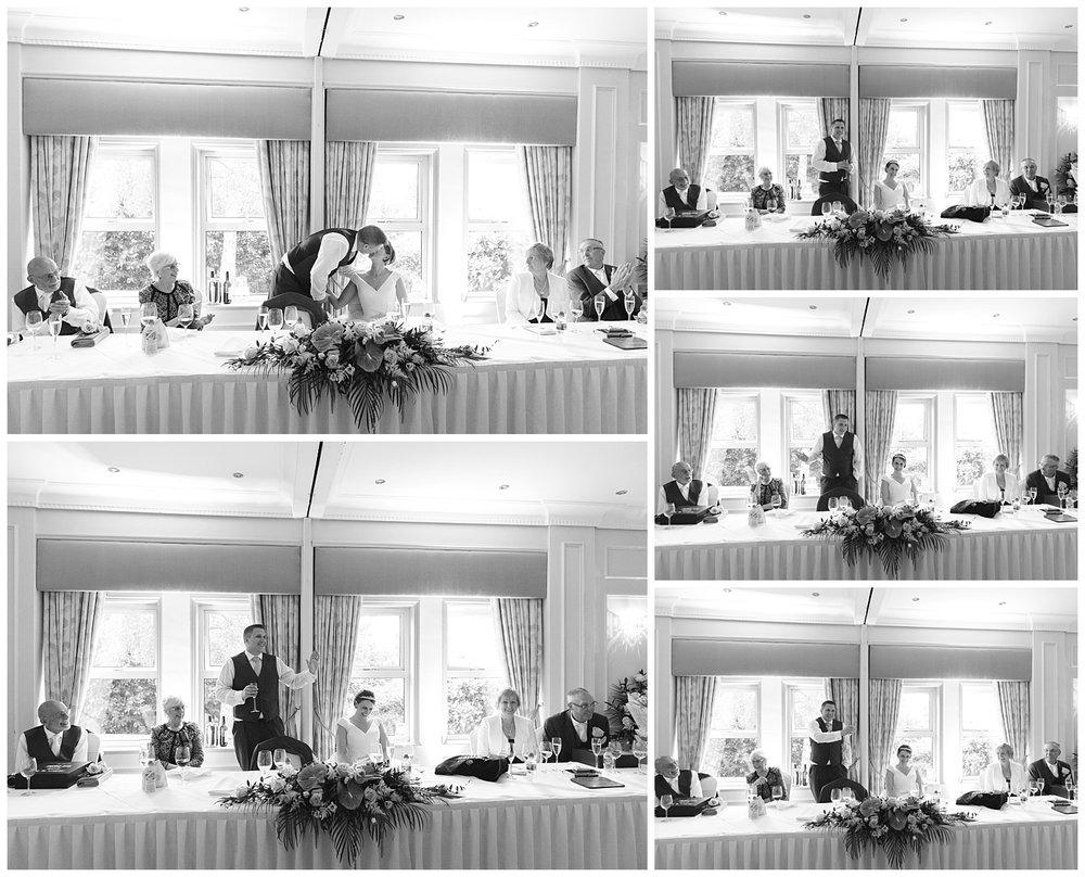 Abigail and Daniel Wedding - 06.05.2017-149.jpg