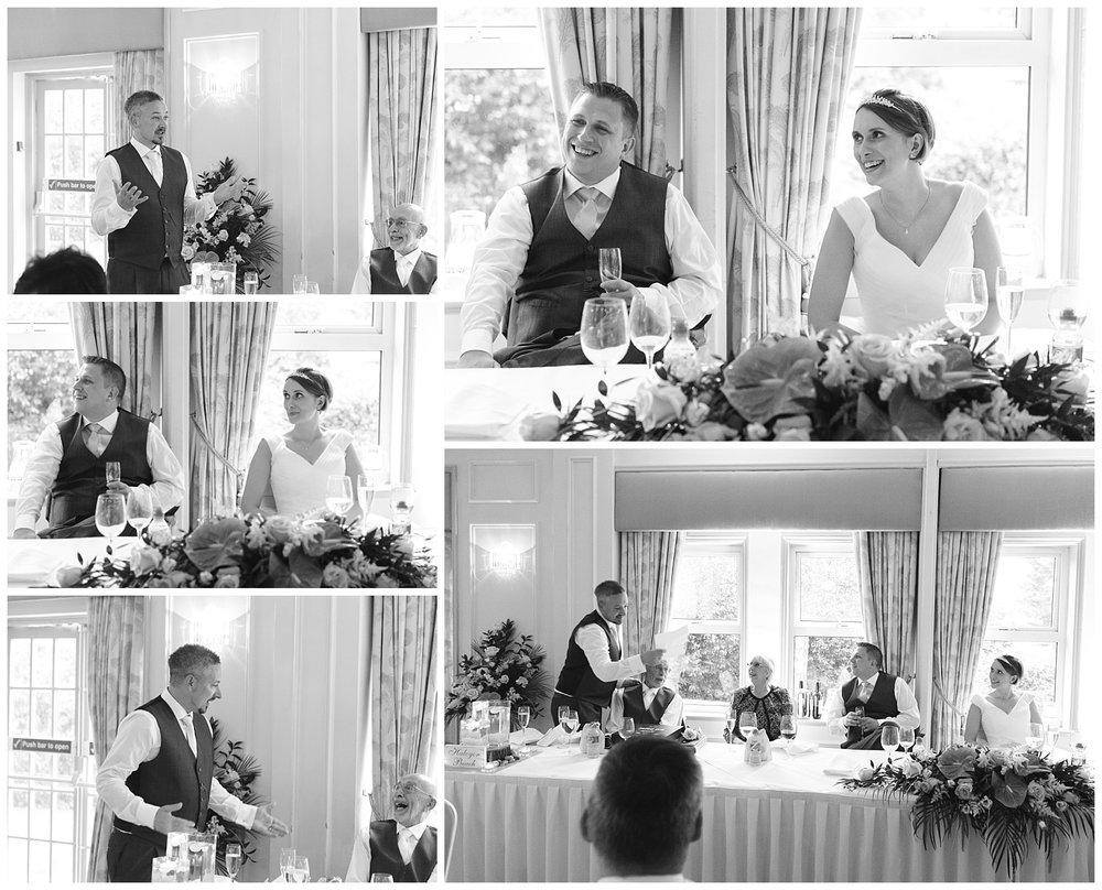 Abigail and Daniel Wedding - 06.05.2017-156.jpg