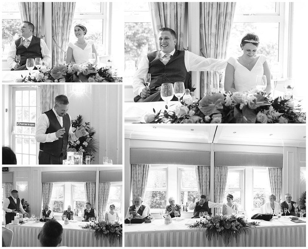 Abigail and Daniel Wedding - 06.05.2017-161.jpg
