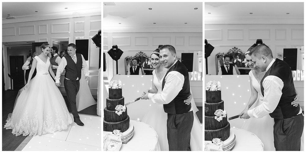 Abigail and Daniel Wedding - 06.05.2017-175.jpg