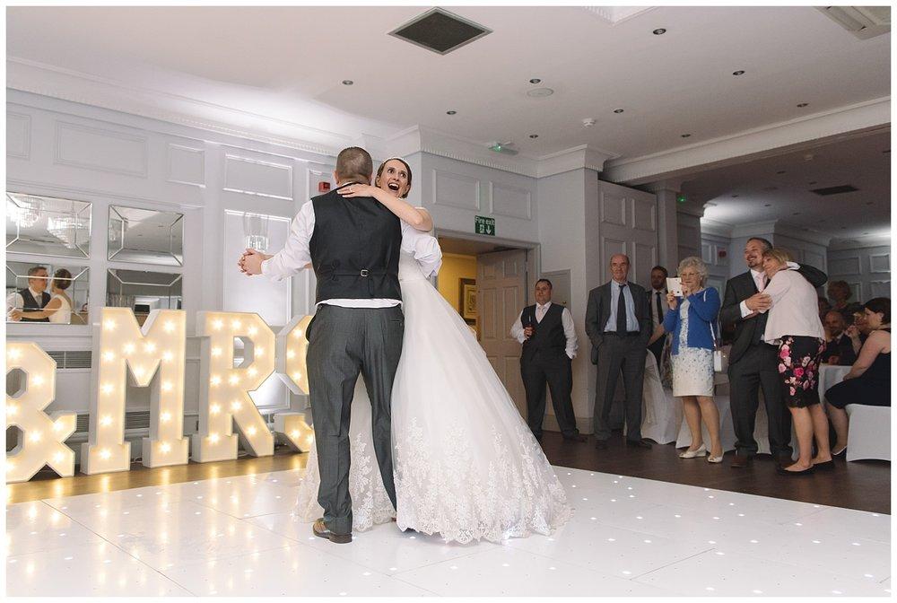 Abigail and Daniel Wedding - 06.05.2017-180.jpg