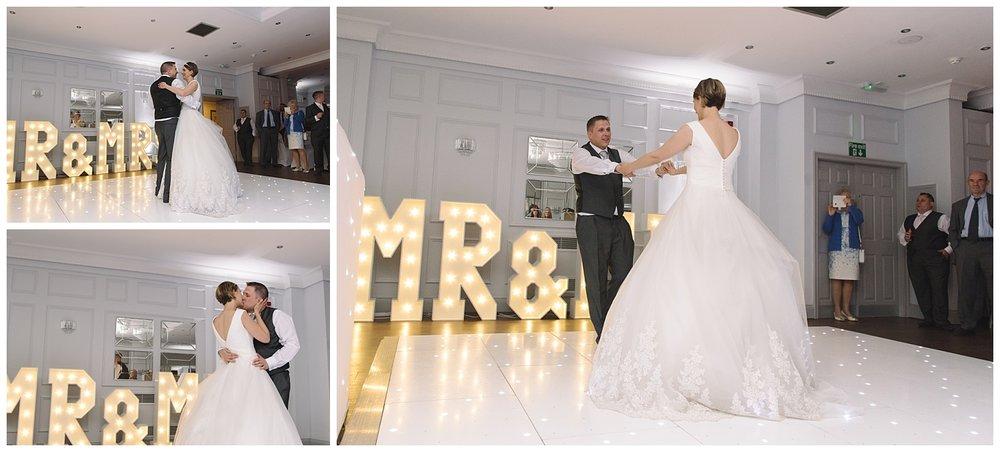 Abigail and Daniel Wedding - 06.05.2017-181.jpg