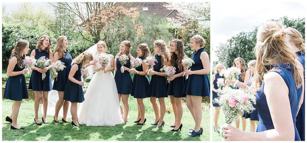 Rianne and Callum Wedding - 30.04.2016-7.jpg