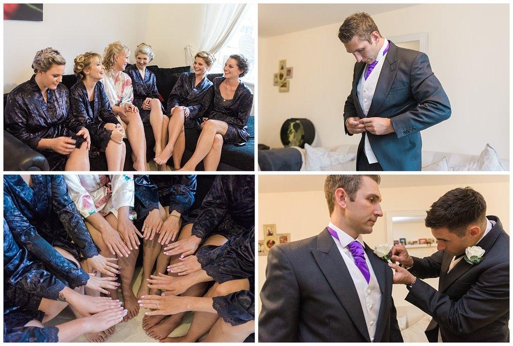 Charlotte and Jason Wedding - 10.09.2016-49.jpg