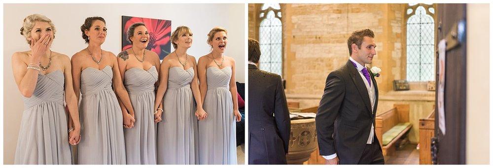 Charlotte and Jason Wedding - 10.09.2016-104.jpg