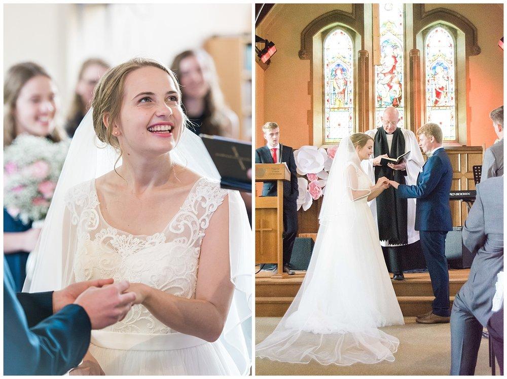 Rianne and Callum Wedding - 30.04.2016-31.jpg
