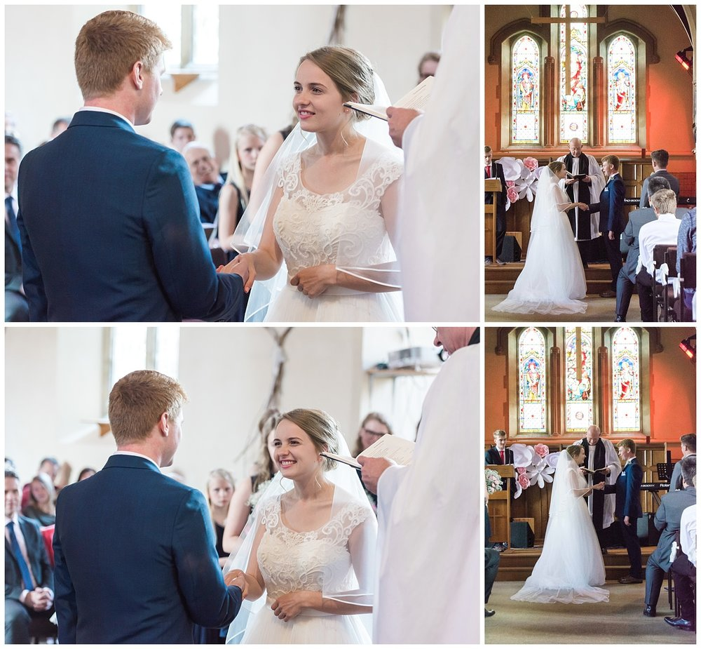 Rianne and Callum Wedding - 30.04.2016-28.jpg