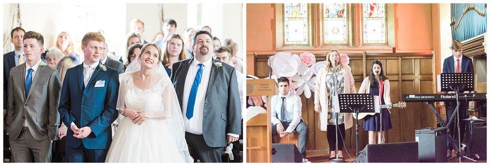 Rianne and Callum Wedding - 30.04.2016-33.jpg