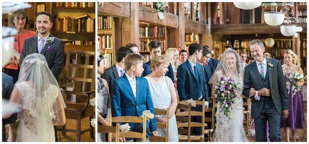Amy and Harry Wedding - 06.08.2016-102.jpg