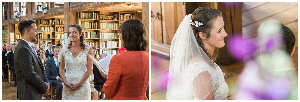 Amy and Harry Wedding - 06.08.2016-128.jpg