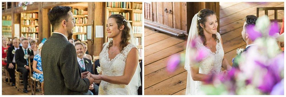 Amy and Harry Wedding - 06.08.2016-163.jpg