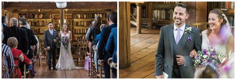 Amy and Harry Wedding - 06.08.2016-274.jpg