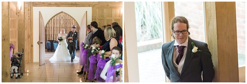 Carly & Jordan Wedding - 25.10.2016-226.jpg