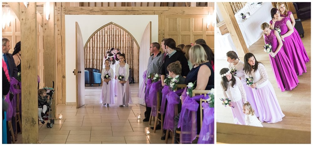 Carly & Jordan Wedding - 25.10.2016-214.jpg