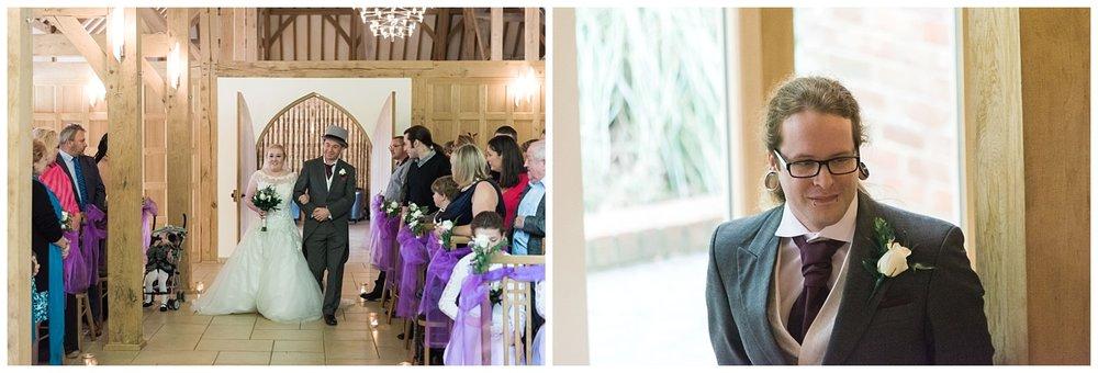 Carly & Jordan Wedding - 25.10.2016-231.jpg