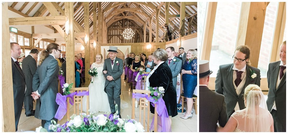 Carly & Jordan Wedding - 25.10.2016-235.jpg