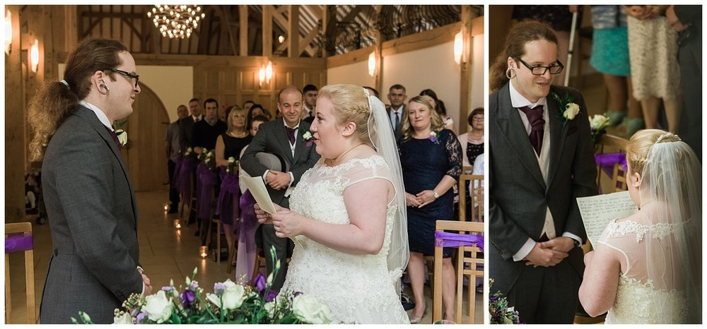 Carly & Jordan Wedding - 25.10.2016-315.jpg