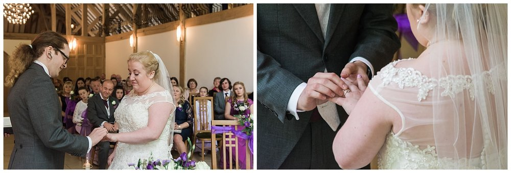 Carly & Jordan Wedding - 25.10.2016-345.jpg