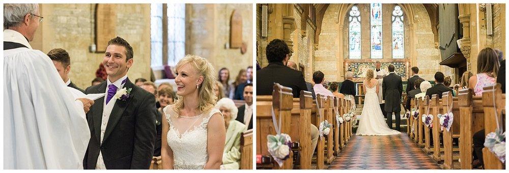Charlotte and Jason Wedding - 10.09.2016-212.jpg