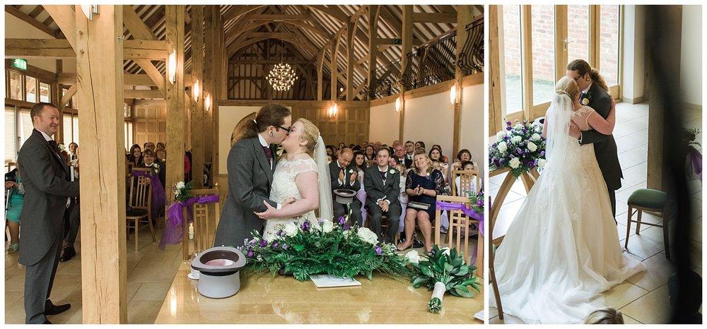 Carly & Jordan Wedding - 25.10.2016-390.jpg