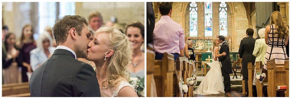 Charlotte and Jason Wedding - 10.09.2016-262.jpg