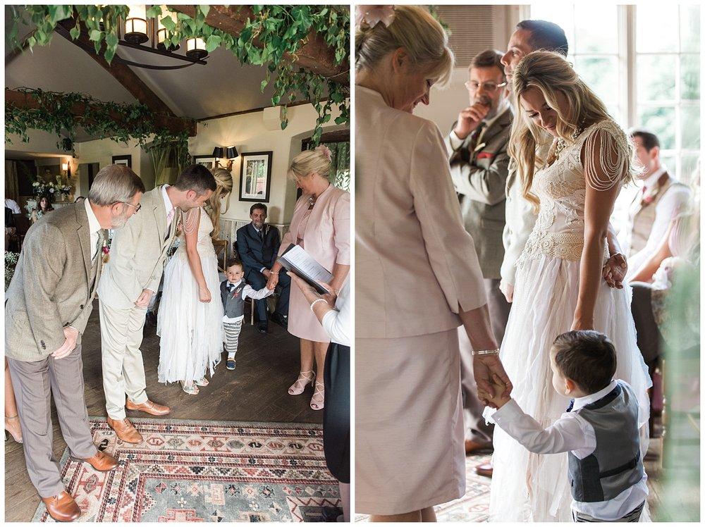 Emily and Allan Wedding 30.07.2016-413.jpg
