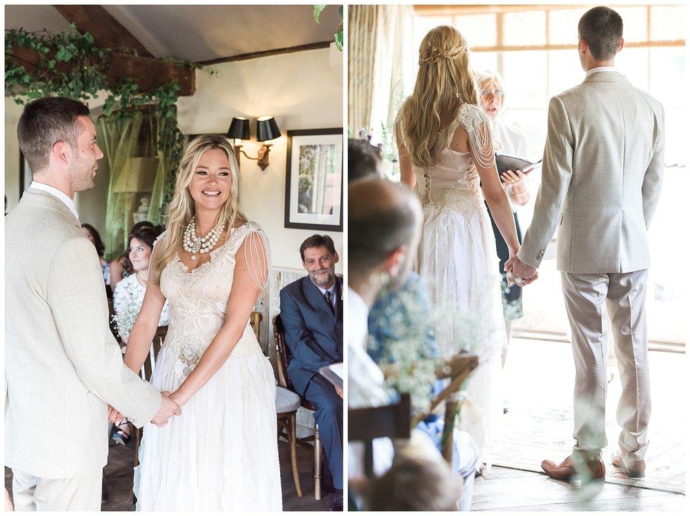 Emily and Allan Wedding 30.07.2016-427.jpg