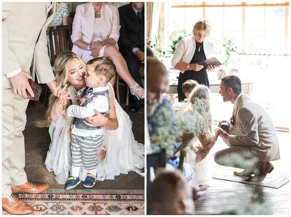 Emily and Allan Wedding 30.07.2016-453.jpg