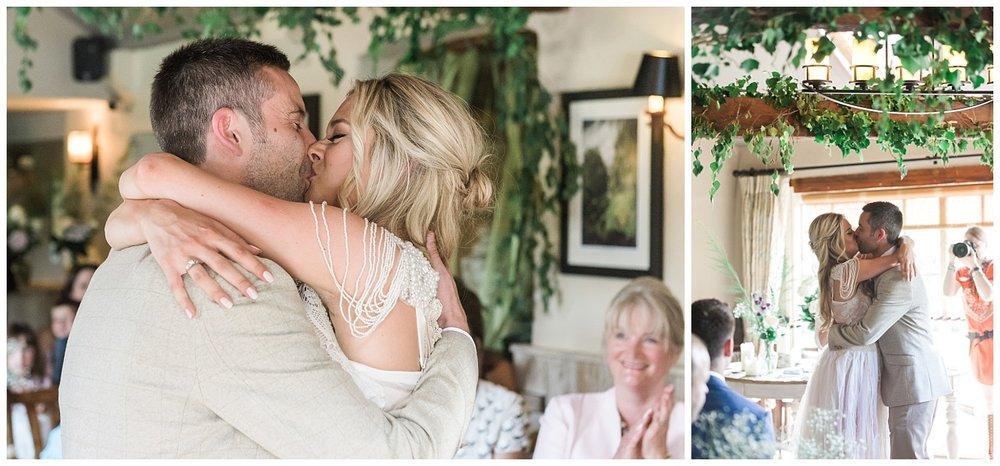Emily and Allan Wedding 30.07.2016-511.jpg