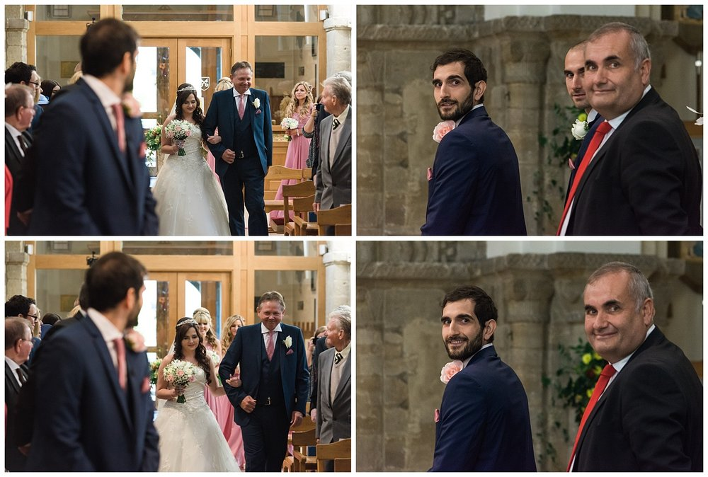 Lauren & Sam Wedding - 02.10.2016-198.jpg