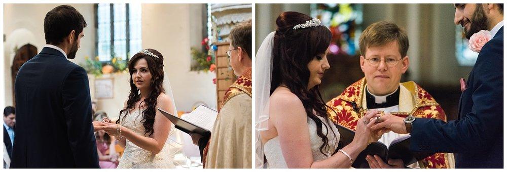 Lauren & Sam Wedding - 02.10.2016-318.jpg