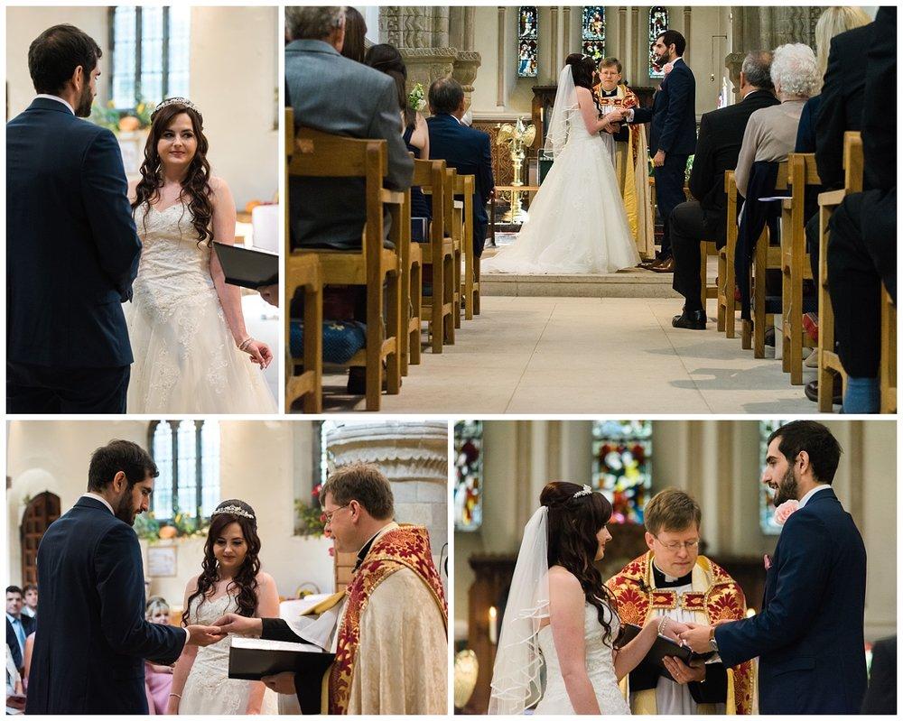 Lauren & Sam Wedding - 02.10.2016-293.jpg
