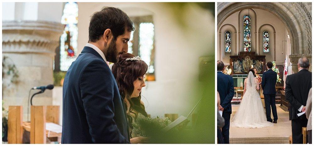Lauren & Sam Wedding - 02.10.2016-373.jpg