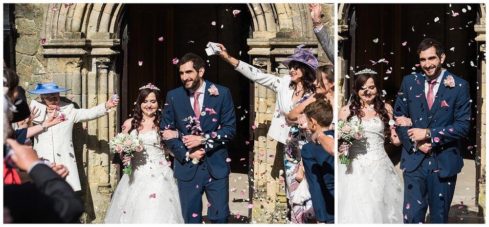 Lauren & Sam Wedding - 02.10.2016-422.jpg