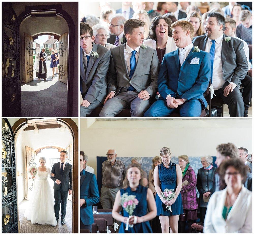 Rianne and Callum Wedding - 30.04.2016-14.jpg