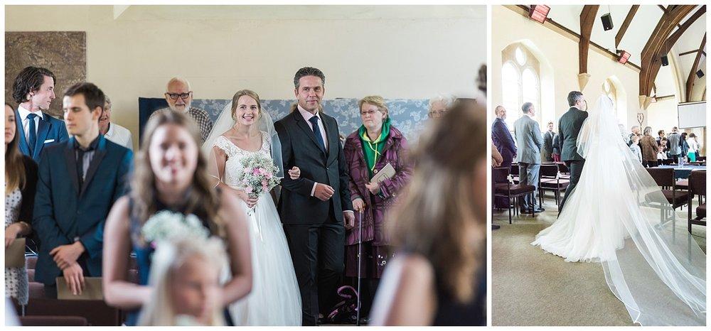 Rianne and Callum Wedding - 30.04.2016-19.jpg