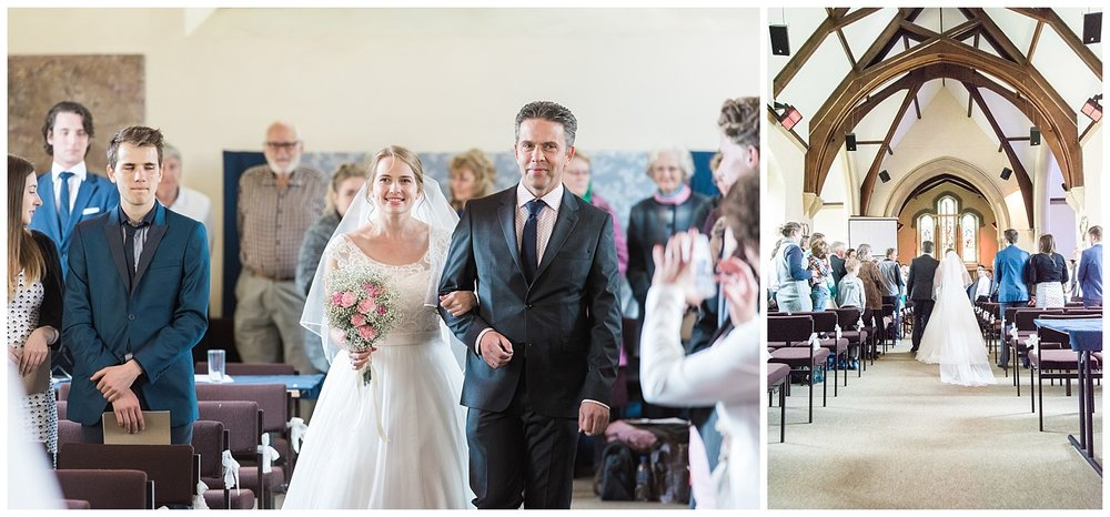 Rianne and Callum Wedding - 30.04.2016-20.jpg