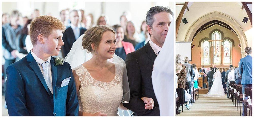 Rianne and Callum Wedding - 30.04.2016-22.jpg