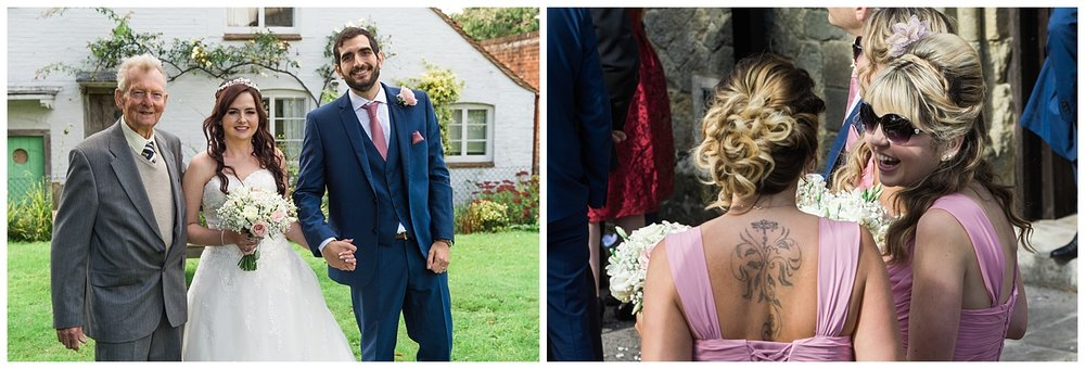 Lauren & Sam Wedding - 02.10.2016-443.jpg