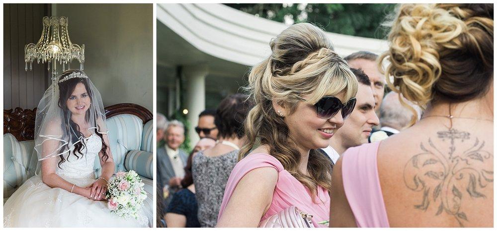 Lauren & Sam Wedding - 02.10.2016-613.jpg